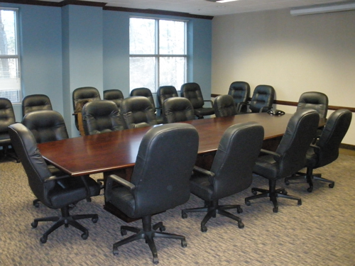 Conference_Table_1_med