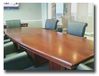 Custom-Conference-Table-1