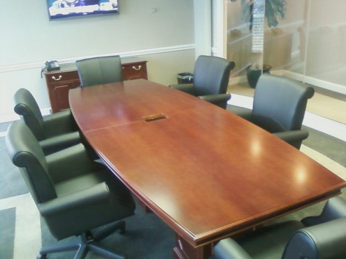 Custom_Conference_Table