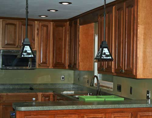 Kitchen_greencounters