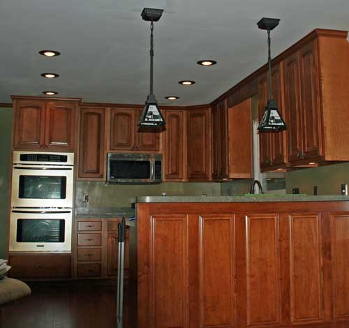 Kitchen_greencounters_2