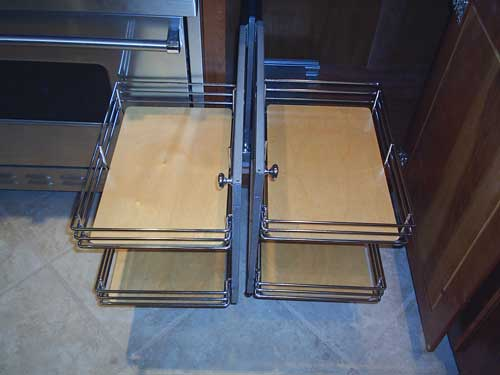 Kitchen_pullout_shelves