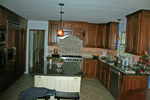 Kitchen_withIsland_3