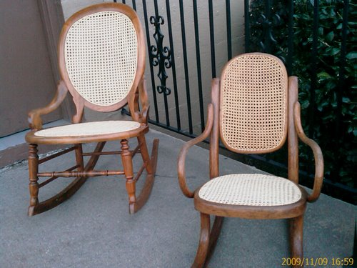caned_chairs_1