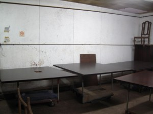 table1-900x675